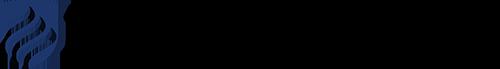 Learning Center at Elmhurst University Logo